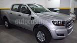 Foto venta Auto nuevo Ford Ranger XLS 3.2L 4x4 TDi CD color A eleccion precio $1.103.900