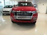 Foto venta Auto nuevo Ford Ranger XLT 2.5L 4x2 CD color A eleccion precio $909.200