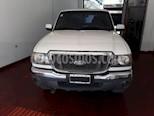 Foto venta Auto Usado Ford Ranger XLT 3.0L 4x2 TDi CD (2006) color Blanco precio $295.000