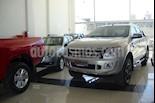 Foto venta Auto Usado Ford Ranger XLT 3.2L 4x2 TDi CD (2014) color Gris Claro precio $350.000