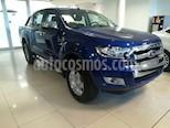 Foto venta Auto nuevo Ford Ranger XLT 3.2L 4x4 TDi CD color A eleccion precio $1.242.600