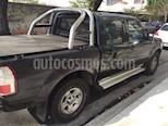 Foto venta Auto usado Ford Ranger XLT Limited 3.0L 4x4 CD (2010) color Negro precio $345.000