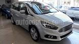 Foto venta Auto nuevo Ford S-Max Titanium Aut color A eleccion precio u$s45.500