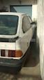 Foto venta carro Usado Ford Sierra 280 ES V6 2.8 (1986) color Blanco precio u$s350