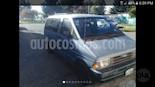 Foto venta Auto usado Ford Windstar Version Sin Siglas V6,3.8i,12v A 2 1 (1992) color Azul precio u$s6.000