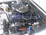 Foto venta carro Usado Ford zephir Fairmot (1978) color Blanco precio u$s950