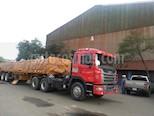Foto venta carro usado Freightliner FL 80 Version sin siglas L6 8.0i 12V color Rojo precio BoF2.000.000.000