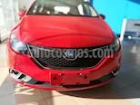 Foto venta Auto Usado Geely 515 Hatch GL (2018) color Rojo precio $360.000