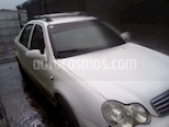 Foto venta carro usado Geely CK 1.5L GL (2009) color Blanco precio u$s800