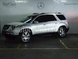 Foto venta Auto Seminuevo GMC Acadia Denali (2012) color Plata precio $239,000