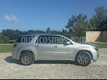 Foto venta Auto usado GMC Acadia Denali (2014) color Plata precio $370,000