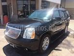 Foto venta Auto Seminuevo GMC Acadia Denali (2014) color Negro precio $585,000