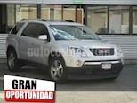 Foto venta Auto Seminuevo GMC Acadia Paq. B (2012) color Plata precio $240,000