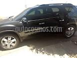 Foto venta Auto Seminuevo GMC Acadia Paq. C (2011) color Negro Grafito precio $260,000