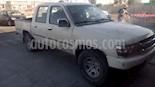 Foto venta Auto Usado Great Wall Deer 2.2 LE  (2008) color Blanco precio $1.650.000