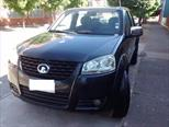 Foto venta Auto Usado Great Wall Wingle5 2.0 LUX CD 4x2 Diesel  (2014) color Negro precio $6.300.000