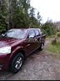 Foto venta Auto Usado Great Wall Wingle5 2.2 SEP 4x2 (2014) color Rojo precio $5.500.000
