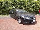Foto venta Auto Seminuevo Honda Accord Coupe 3.0L V6 Aut (2014) color Negro precio $260,000