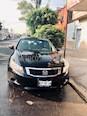 Foto venta Auto usado Honda Accord EX 2.4L (2008) color Negro precio $103,000