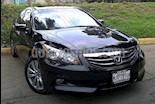 Foto Honda Accord EX-L 3.5L V6