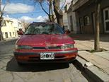 foto Honda Accord Rural EX Aut