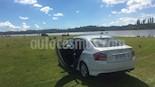 Foto venta Auto usado Honda City 1.5L LX (2013) color Blanco precio $6.400.000