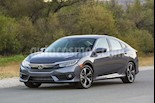 Foto venta Auto nuevo Honda Civic 1.5 EXT Aut color A eleccion precio u$s39.000