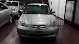 Foto venta Auto usado Honda Civic 1.7 LX  (2006) color Gris Plata  precio $179.900