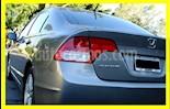 Foto venta Auto Usado Honda Civic 1.8 EXS (2009) color Gris precio $240.000