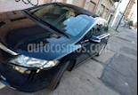 Foto venta Auto Usado Honda Civic 1.8 EXS (2008) color Negro precio $255.000