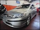 Foto Honda Civic 1.8 LXS AT Sedan (140cv) (L06)