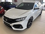 Foto venta Auto nuevo Honda Civic 2.0 EX Aut color A eleccion precio $899.000