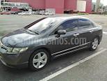 Foto Honda Civic Emotion LXS 1.8L