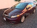Foto venta Auto Seminuevo Honda Civic EXL 1.8L Aut (2012) color Rojo Granada precio $172,000