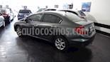 Foto venta Auto Usado Honda Civic Otra Version (2014) color Gris precio $395.000