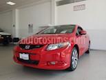 Foto venta Auto Seminuevo Honda Civic Si Coupe (2012) color Rojo precio $209,000