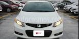 Foto venta Auto Seminuevo Honda Civic Si Coupe (2013) color Blanco precio $254,000