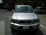 Foto venta Auto Usado Honda CR-V 2.0 i Aut (2002) color Gris precio $275.000