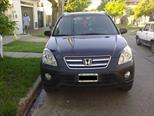 foto Honda CR-V 2.4 EX (160CV) Aut