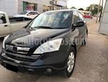 Foto venta Auto usado Honda CR-V 2.4 EX (170CV) (2008) color Negro precio $350.000