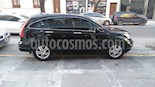 Foto venta Auto Usado Honda CR-V 2.4 Ex 4wd (2010) color Negro precio $489.000
