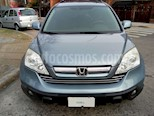 Foto Honda CR-V 2.4 EX AT 4x4 (185cv) (L12)