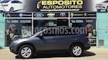 Foto venta Auto usado Honda CR-V 2.4 EXL Aut (2013) color Gris Oscuro precio $980.000