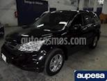 Foto venta Auto Usado Honda CR-V 2.4 EXL Aut (2010) color Negro precio $365.000