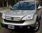 foto Honda CR-V 2.4 LX (170CV) Aut