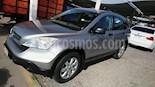 Foto venta Auto Usado Honda CR-V 2.4L LXS Aut  (2007) color Plata precio $5.680.000