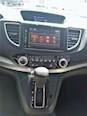 Foto venta Auto Seminuevo Honda CR-V EX 2.4L (166Hp) (2015) color Tabaco precio $290,000