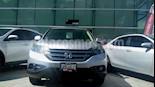 Foto venta Auto Seminuevo Honda CR-V EX (2013) color Plata Diamante precio $229,000