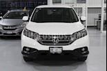 Foto venta Auto Seminuevo Honda CR-V EX (2014) color Blanco Marfil precio $250,000