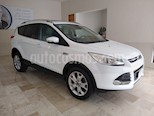 Foto venta Auto Seminuevo Honda CR-V EXL NAVI 4WD (2013) color Blanco Marfil precio $250,000